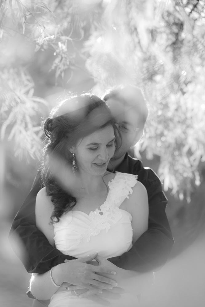 Garden Route Wedding Photography