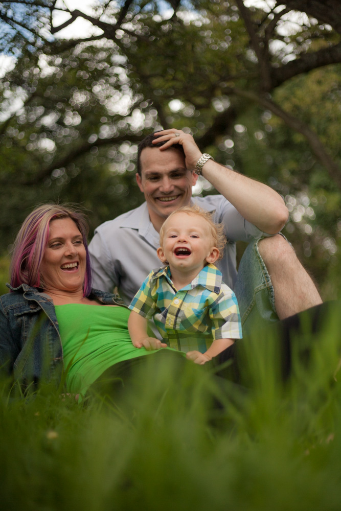 Garden route family photographer