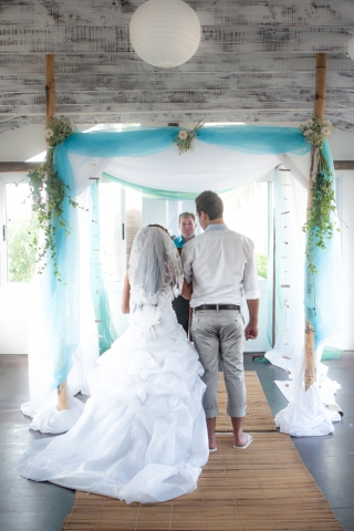 Eden wedding photographer
